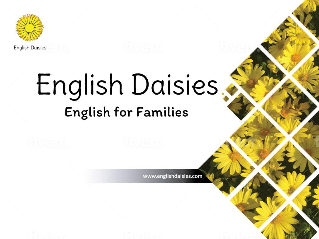 Test Je Engels Items Gevonden In Een Badkamer Engelse Margrieten